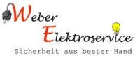 Weber-Elektroservice