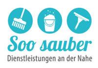 Soo sauber GmbH