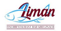 Liman Fischrestaurant