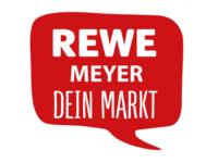 REWE MARKT MEYER